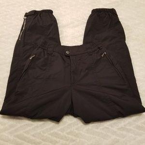 Bogner Womens Ski Pants Sz 10